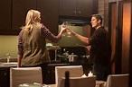 Where Was Love Unplugged Filmed? UpTV Movie Cast Details