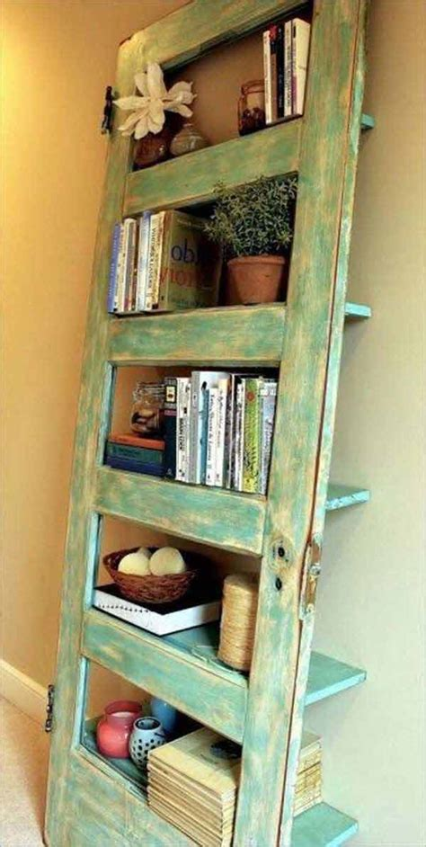 amazing ways  repurpose  furniture   home