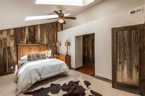 chambre a chambre luxe montagne design de maison