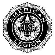 Download Emblem  The American Legion