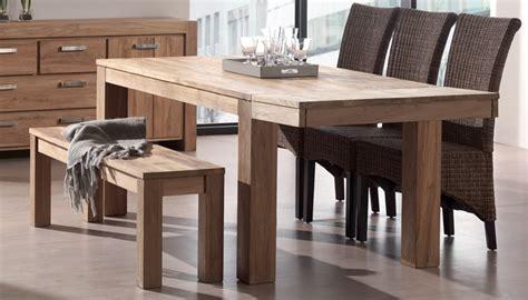 table cuisine banc table de cuisine avec banc photo 3 12 proposer une