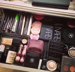 Pin By Erika Ellis On Makeup Storage