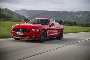 Ford Mustang Kosten : news f nf autos mit viel ps f rs geld ein wirklich ~ Jslefanu.com Haus und Dekorationen