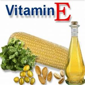 What foods contain vitamin E? | DIY Advice Help Guides ...