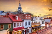 Adoption in Maryland - MD Adoption Agencies and Laws
