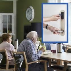 Smartair Provides Flexibility And Security At New Care Home