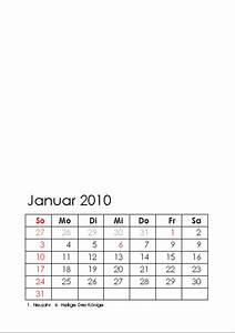 Wandkalender Selbst Gestalten : adolphe sax kalender selbst gestalten ~ Eleganceandgraceweddings.com Haus und Dekorationen