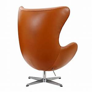 Egg Chair Arne Jacobsen : leather arne jacobsen egg chair rentals event furniture rental delivery formdecor ~ Bigdaddyawards.com Haus und Dekorationen