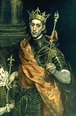 Louis IX of France | Crusades Wiki | FANDOM powered by Wikia