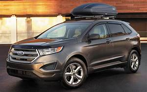 Ford Edge 2017 : 2017 ford edge for sale in your area cargurus ~ Medecine-chirurgie-esthetiques.com Avis de Voitures