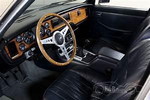 Jaguar Xj6 1982 For Sale At Erclassics