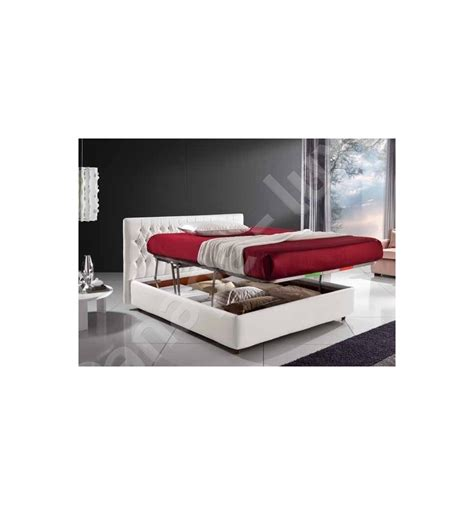 grand canapé lit grand lit ankise 160x190 canape luxe