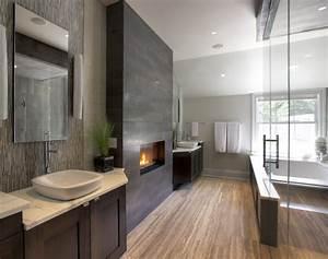 Master Bath Decorating Trends 2015-2016 – Loretta J