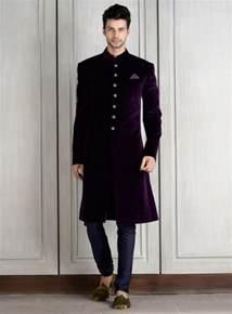 hindu wedding attire designer wedding sherwani for men indian groom