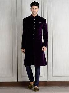 Designer wedding sherwani for men indian groom outfits for Latest wedding dresses for men