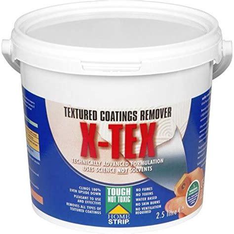 Ceiling Texture Scraper Menards by 100 Ceiling Texture Scraper Uk 3 Proven Techniques