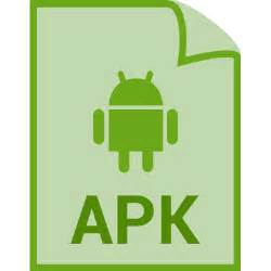 how to apk files on android how to install android apk files to android device