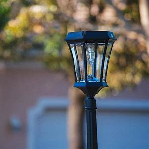 Outdoor Spot Lights Solar Victorian Bulb Solar Lamp Post Outdoor Solar Store