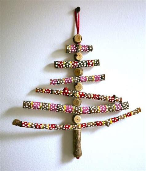 25 handmade christmas decorations and ideas for recycled