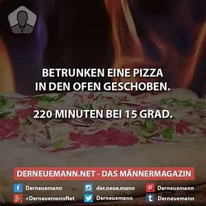 Pizza Lustig kreativit t ist alles die iron man pizza
