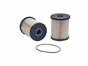 2006 Ram 2500 Fuel Filter : fuel filter for 2000 2009 dodge ram 2500 2006 2003 2005 ~ A.2002-acura-tl-radio.info Haus und Dekorationen