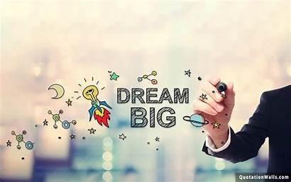 Hard Motivational Dream Desktop Wallpapers Quotes Quote
