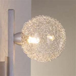 Luminaire Lampadaire, plafonnier, spot & autres luminaires