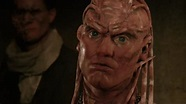 Sticky Red: A Bodycount Compendium: Nightbreed Gallery ...