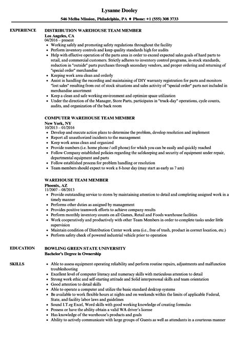 Warehouse Resume Sles by Menards Employee Policies And Procedures Best Employee 2018