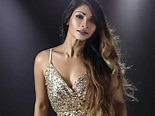 Tanishaa Mukerji alleges she was subjected to racism in ...