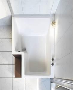 Badewanne Mit Duschzone : wie sie mit einer badewanne mit duschzone geld und zeit ~ A.2002-acura-tl-radio.info Haus und Dekorationen