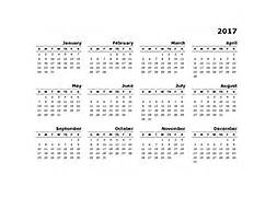 2017 Calendar Templates Download 2017 Monthly Yearly Free Printable Mac Calendars Calendar Template 2016 Free Printable Organizer 2016 Calendar Template 2016 How Do I Create An Invoice In Apple IWorks Pages Ask
