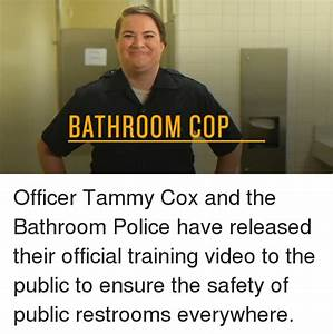 25 best memes about public restroom public restroom memes With fear of public bathrooms phobia name