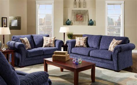 furniture wonderful silver light blue window