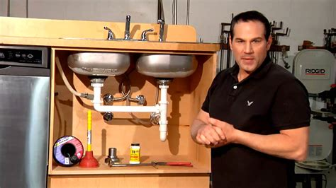 kitchen faucet how to repair a leak the sink home home