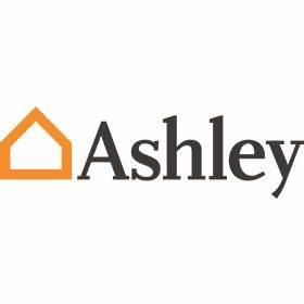 3 Best Ashley Furniture Coupons Promo Codes Free