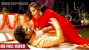 Aaj Kambal Mein Chambal Bhojprui Full HD Video Songs - The ...