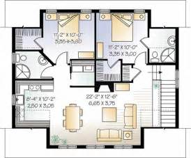 garage apartment plans 2 bedroom gallery for gt garage apartment plans 3 bedroom