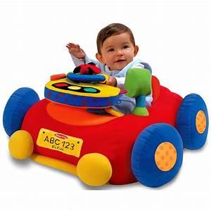 Activite Enfant 1 An : jouet bebe garcon 6 mois ~ Melissatoandfro.com Idées de Décoration