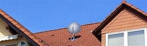 Kosten Sat Anlage Einfamilienhaus : satellitentechnik im ferienwohnung satellietservice n h ~ Lizthompson.info Haus und Dekorationen
