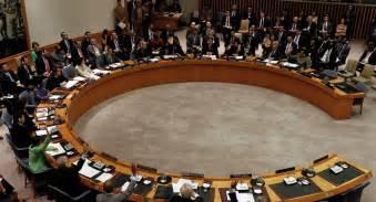 siege de onu le canada briguera un siège au conseil de sécurité de l