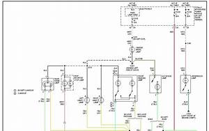 4 Best Images Of 2007 Dodge 3500 Wiring Diagram