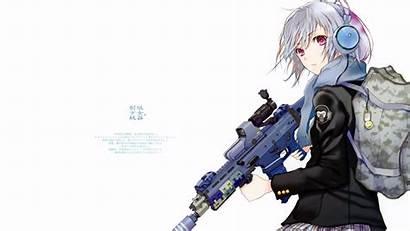 4k Anime Wallpapers Shooter