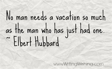 funny quotes  summer vacation quotesgram