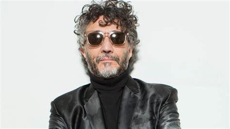 Fito paez | live at carnegie hall. Fito Páez agenda en Chile concierto de grandes éxitos