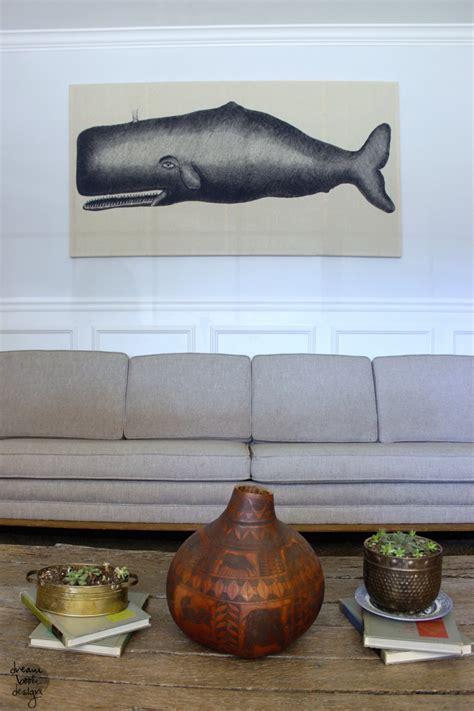 large sailboat wall decor diy cheap large wall book design