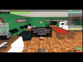 Roblox Song ID Codes