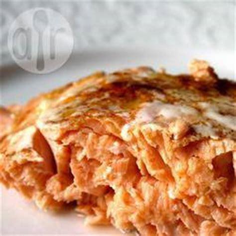 recette pav 233 de saumon grill 233 224 la po 234 le toutes les