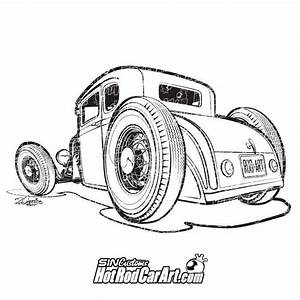 17 best images about automotive clip art on pinterest With 1952 ford pick up