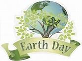 Earth Day 10k, Half Marathon, Marathon - Huntington Beach ...